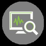 monitoring-image-1