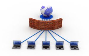 firewall-network