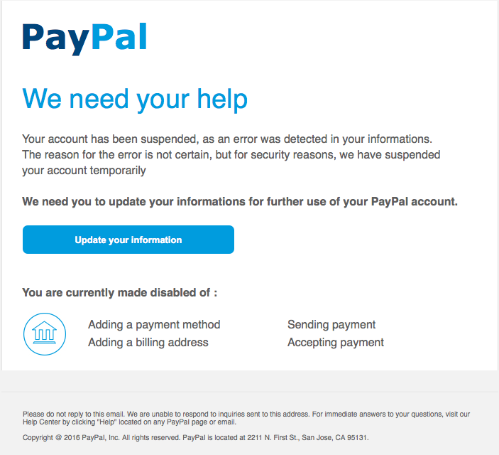 paypal_phish_example