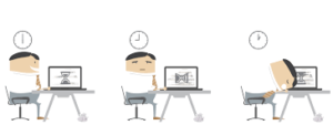 cartoon-guy-waiting-for-computer-hour-glass-3-sequential