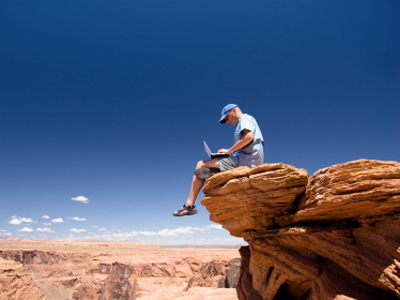 Office 365 Anywhere Anytime