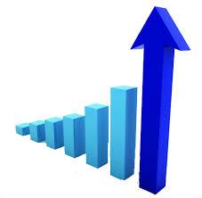 Microsoft Office 365 Growth